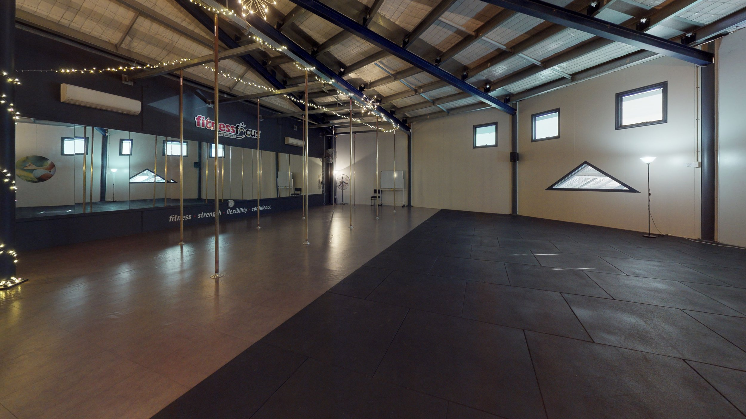 Fitness-Focus-Garage (9) (1).jpg