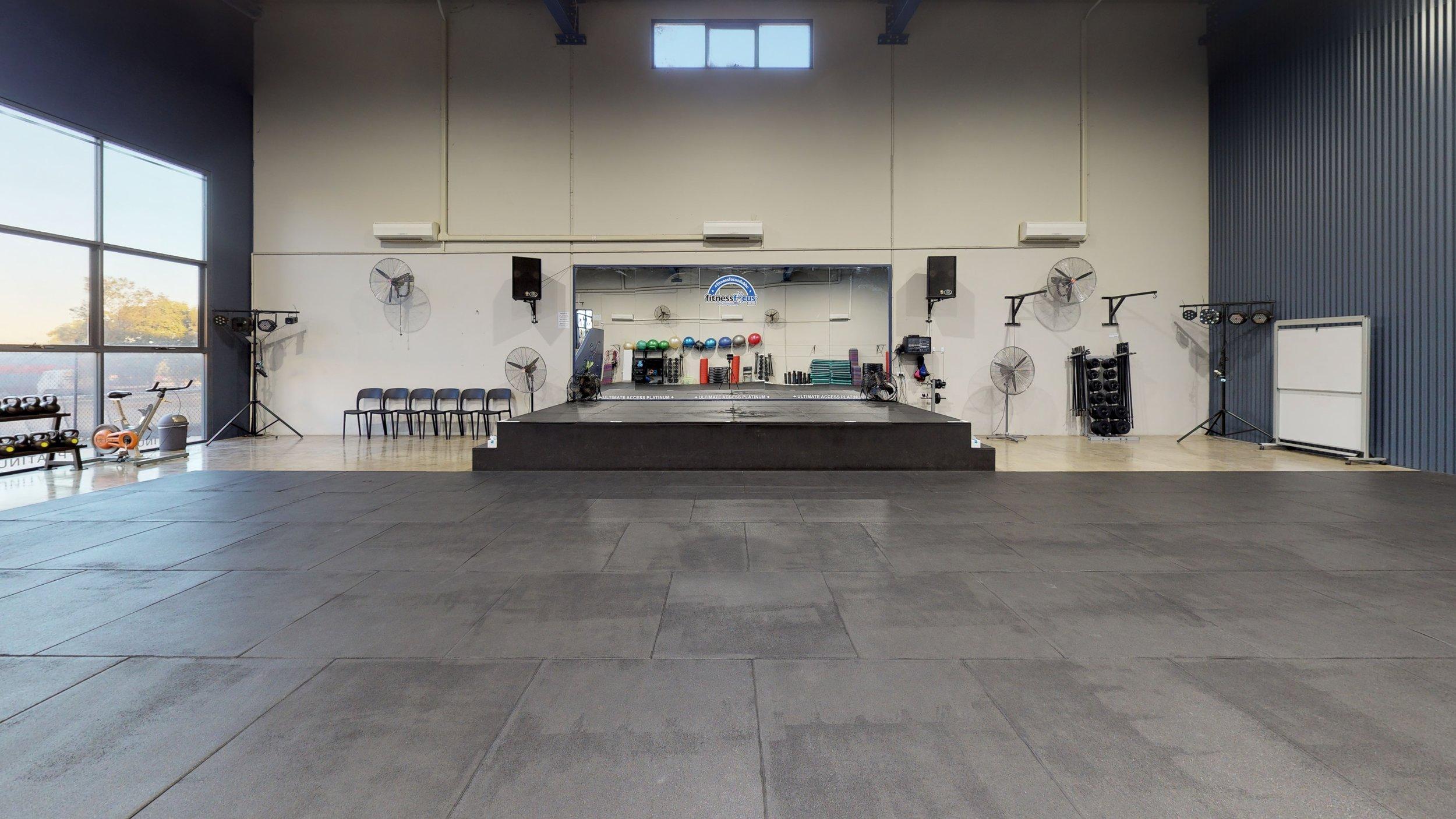 Fitness-Focus-Garage (10) (1).jpg