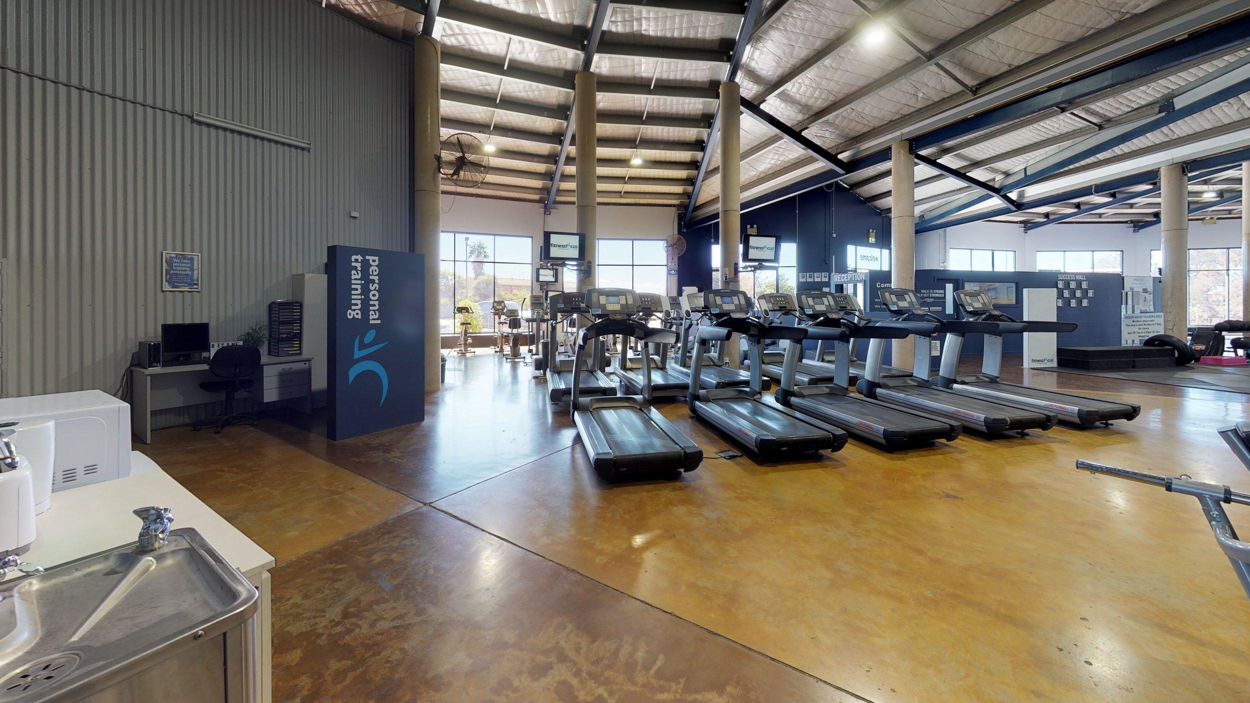 Fitness-Focus-Living-Room.jpg