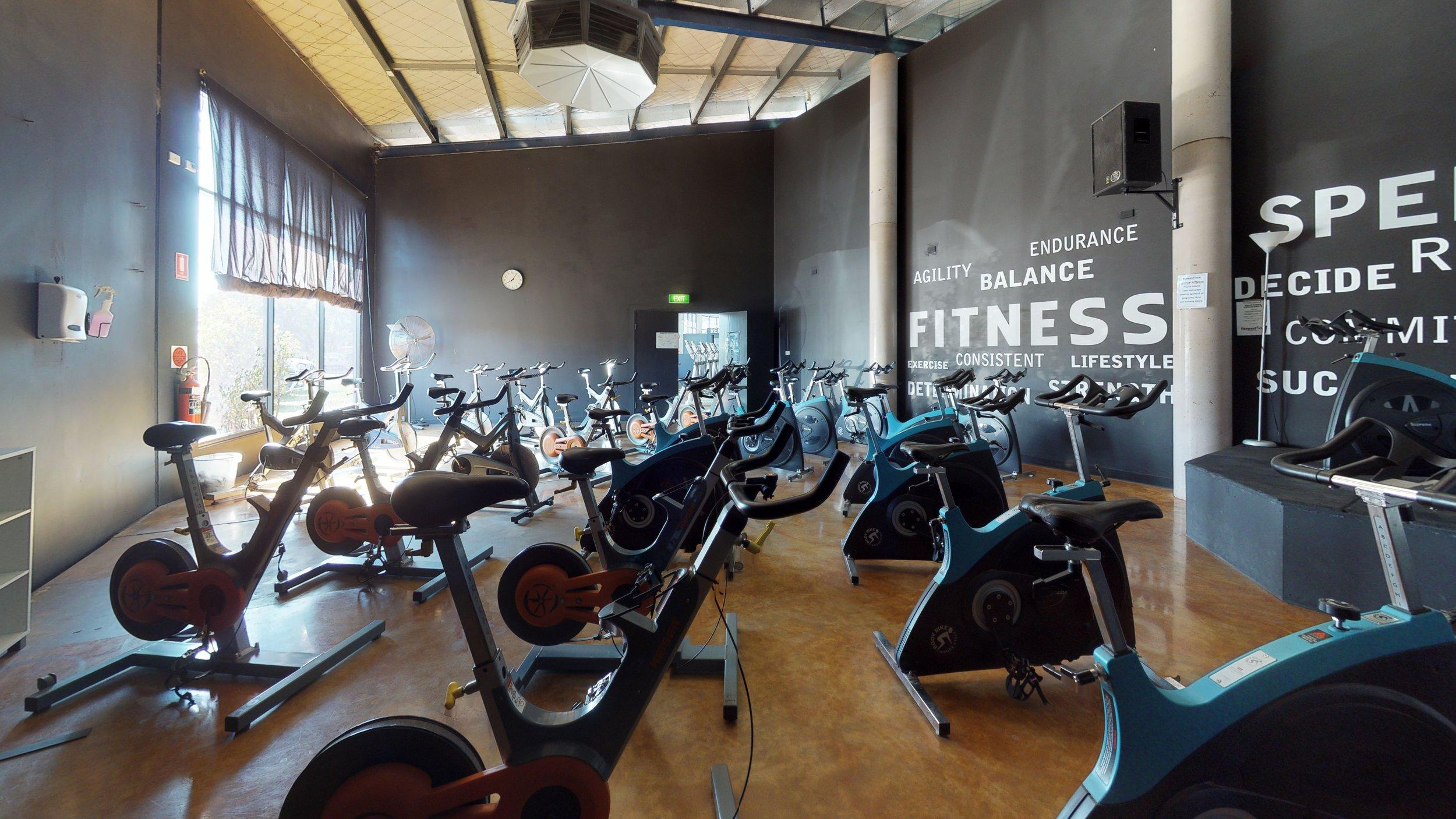 Fitness-Focus-Office (1).jpg