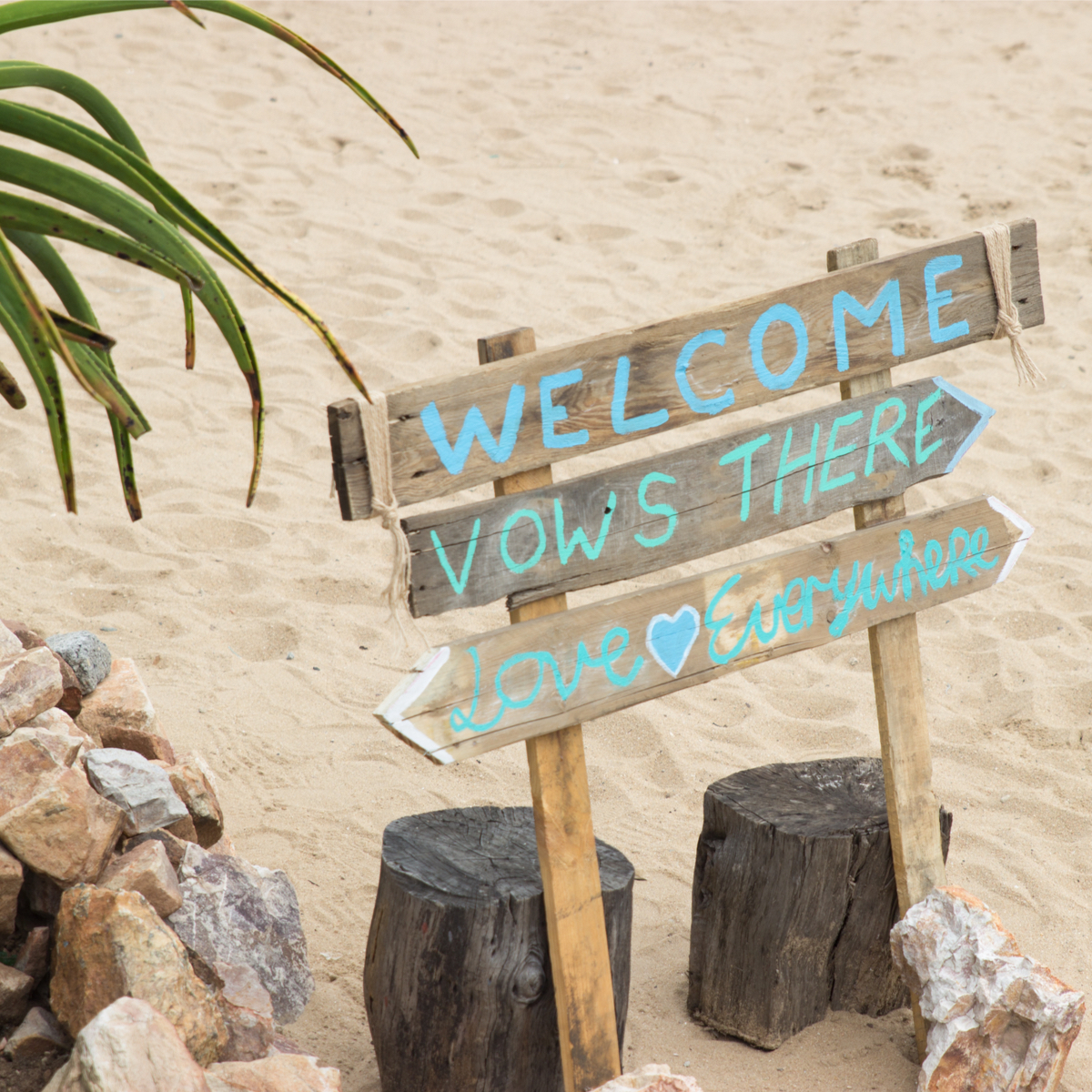beach welcome sign rendered.jpg