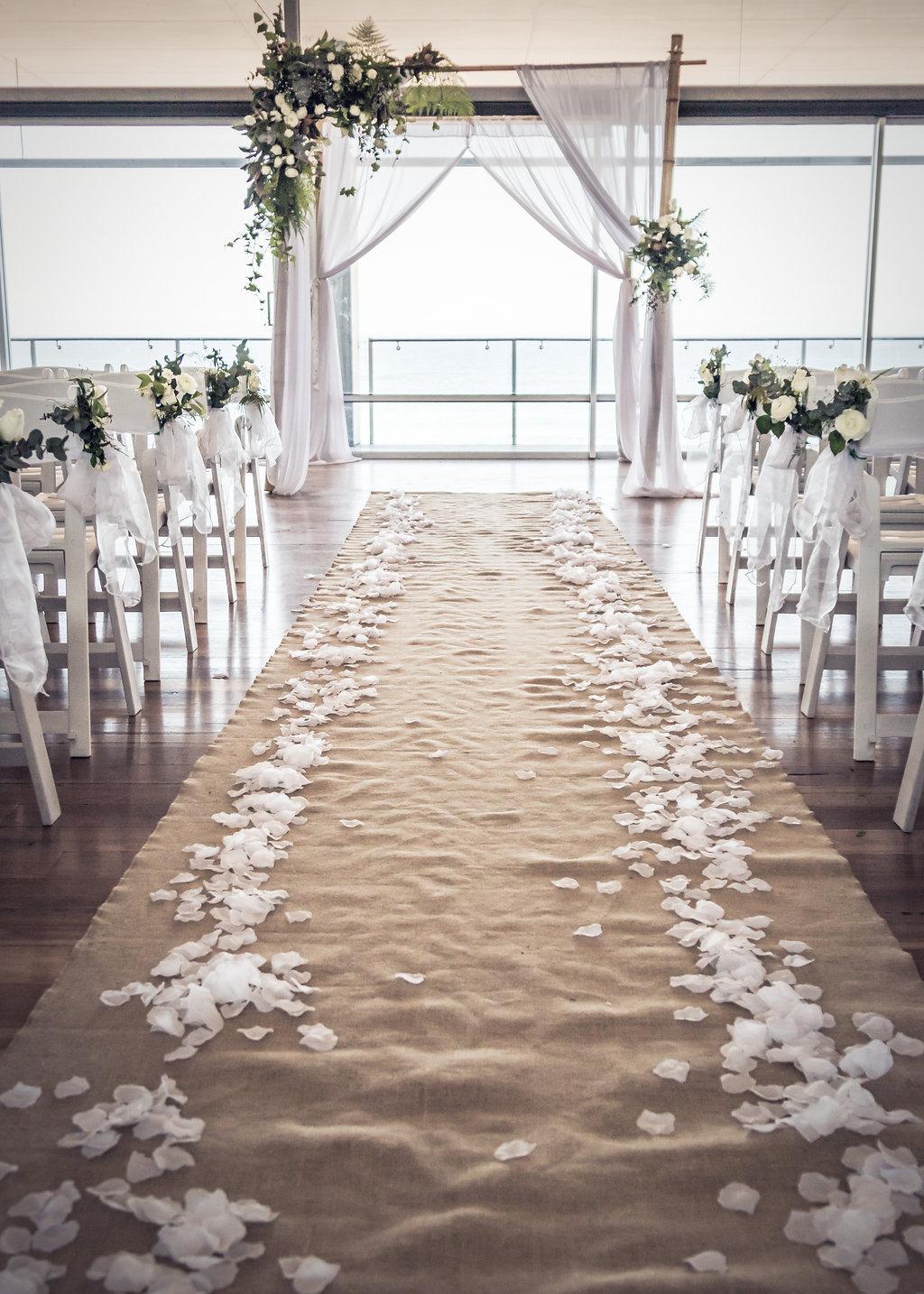 Juliana_Gabriel_wedding-8880.jpg