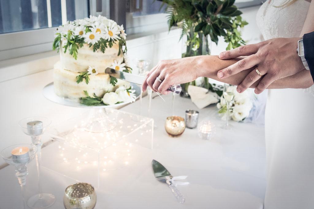 Juliana_Gabriel_wedding-9360.jpg