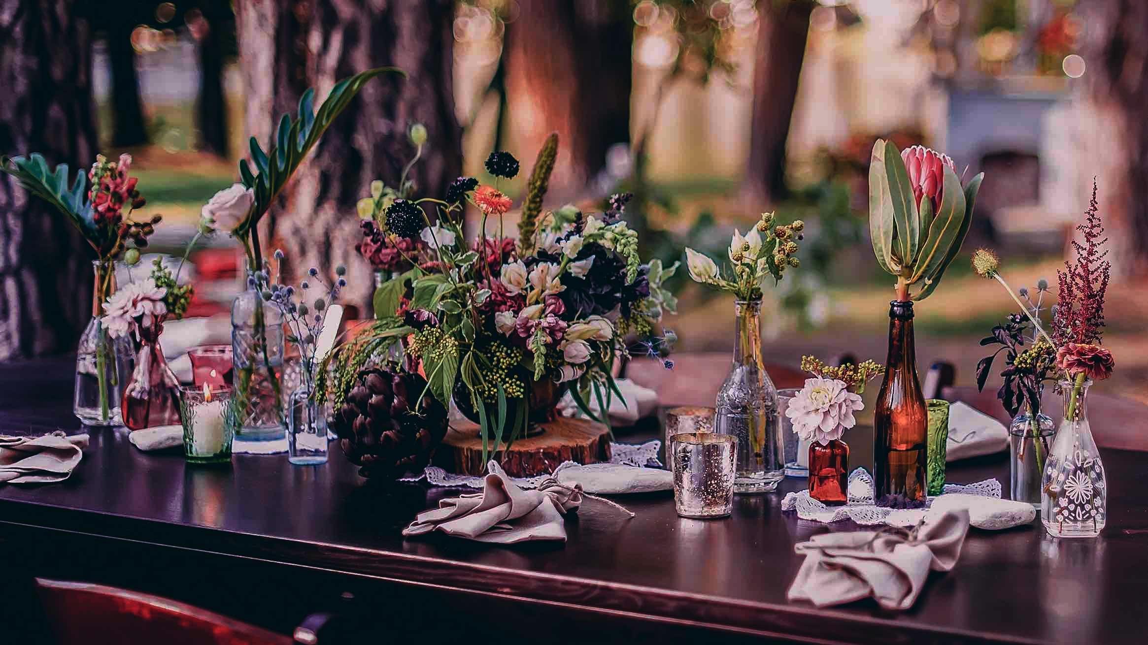 bushland table setting.jpg