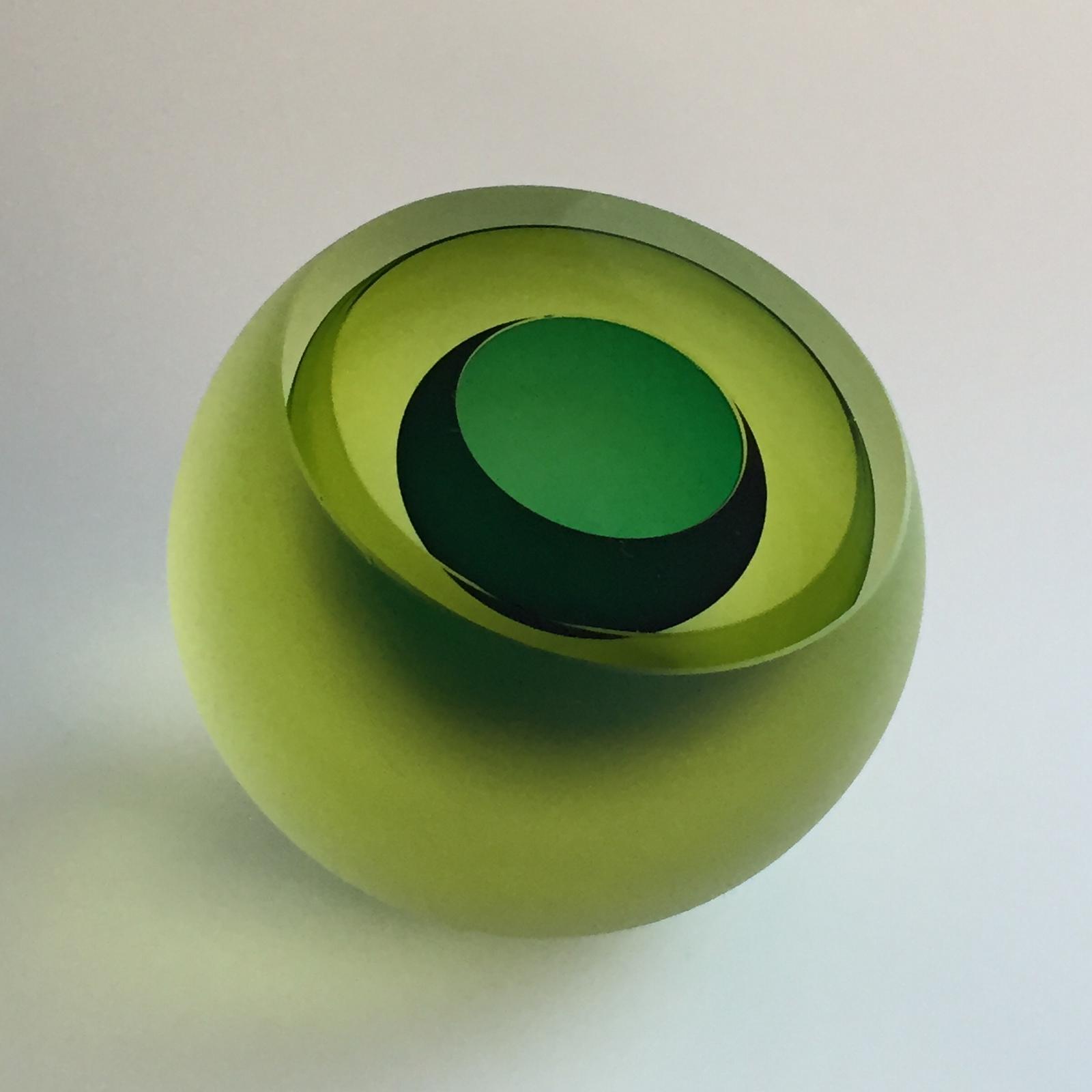 rebecca-heap-bubble-glass
