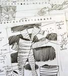 drawings-kim-henderson.jpg