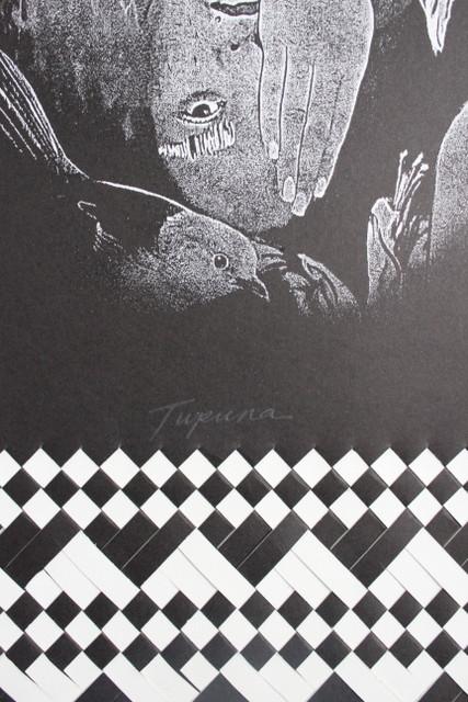 3. Detail of Tupuna..JPG