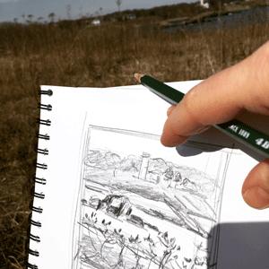 LodgePark_Sketch.png