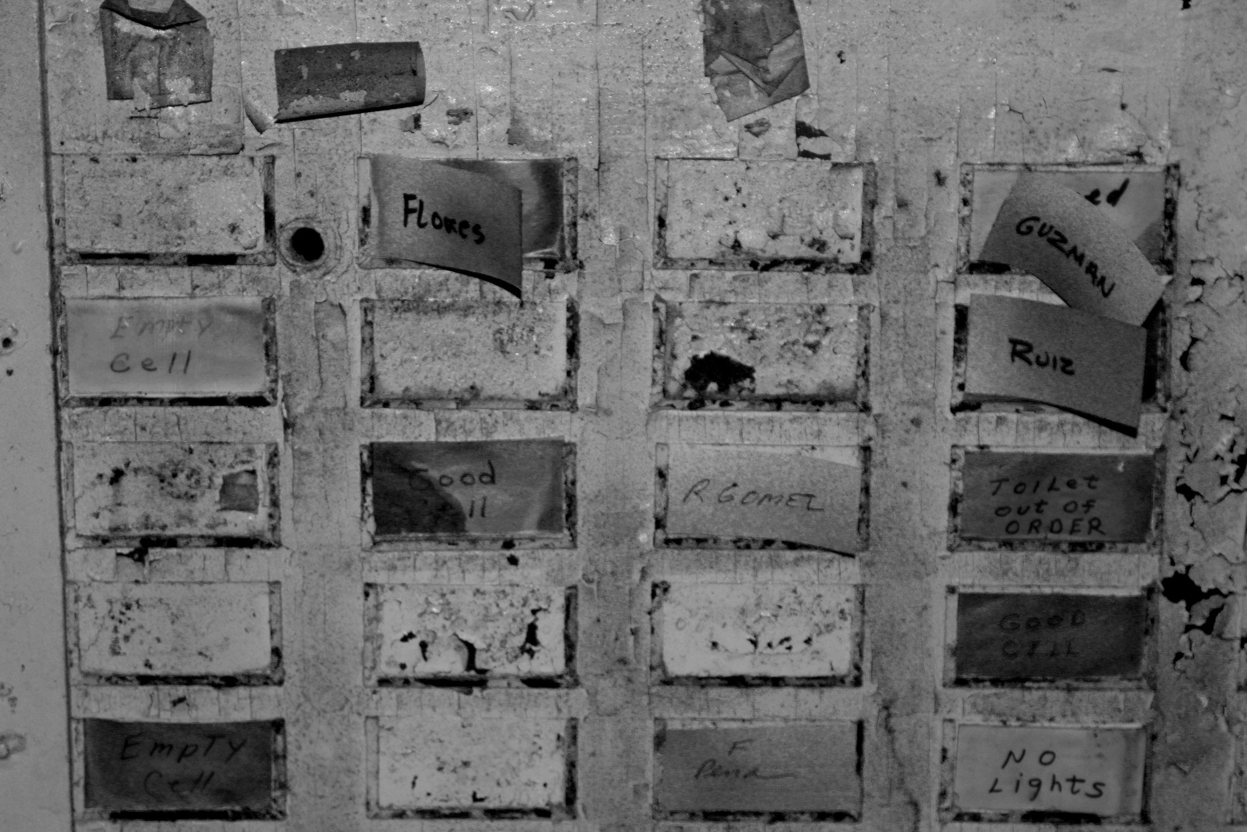 Haunted Prison_0169.jpg