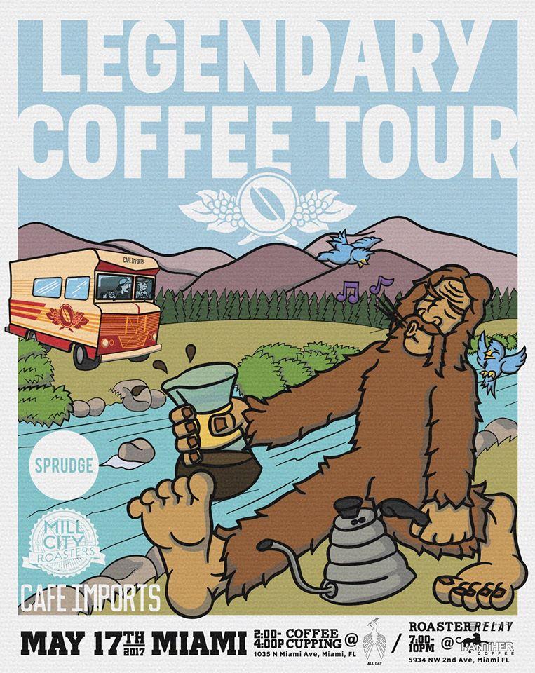 vice-city-bean-wins-miami-coffee.jpg