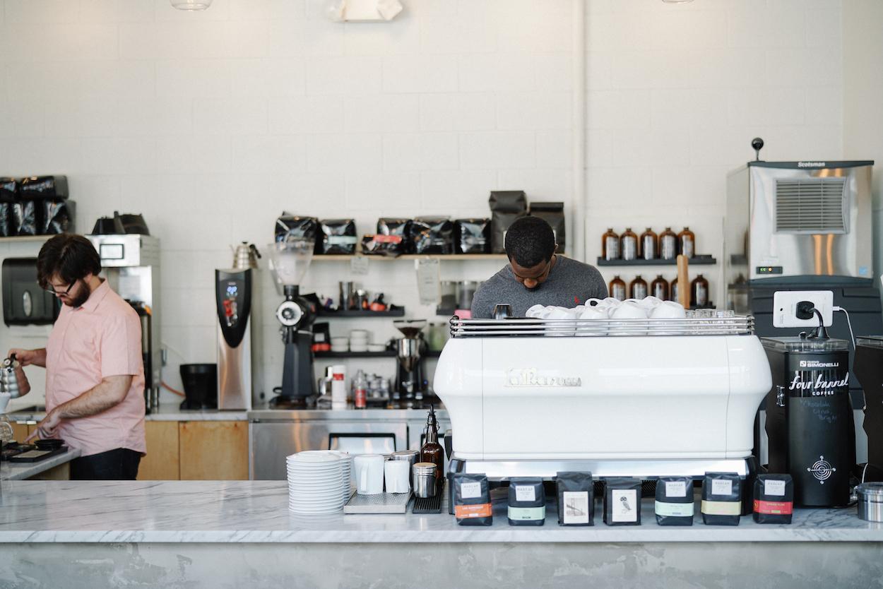 vicecity-cafe.jpg