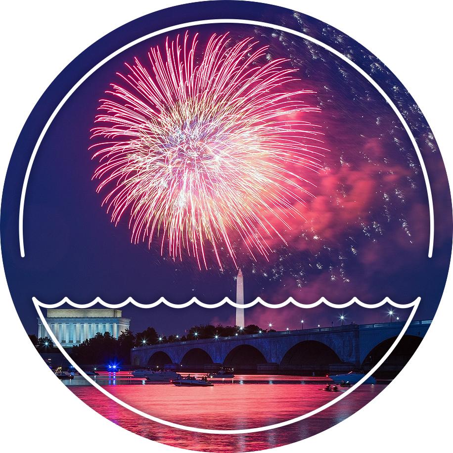 CIRCLE_fireworks.jpg