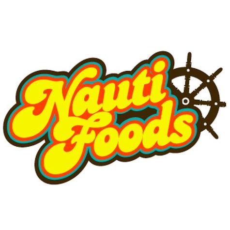 NautiFoods