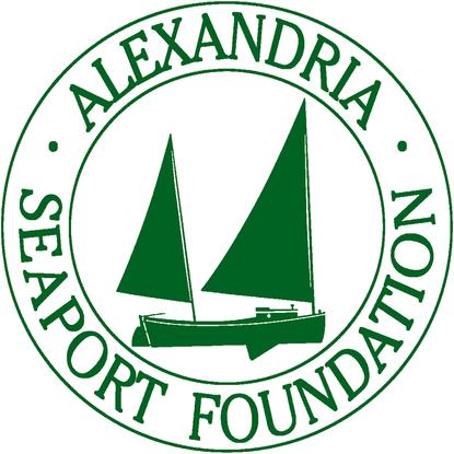 Alexandria Logo.png