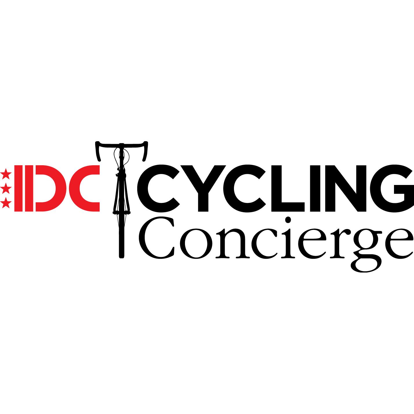 DC_Cycling.png