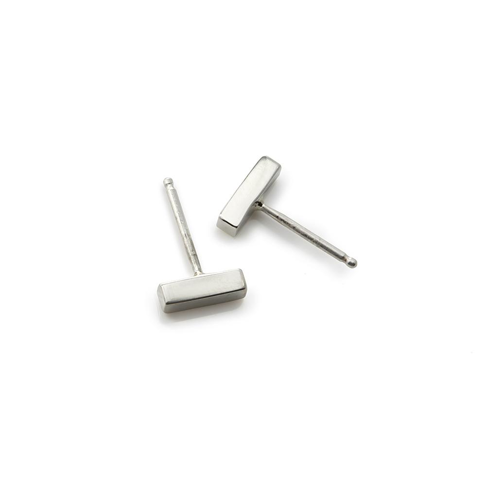TKO earrings -