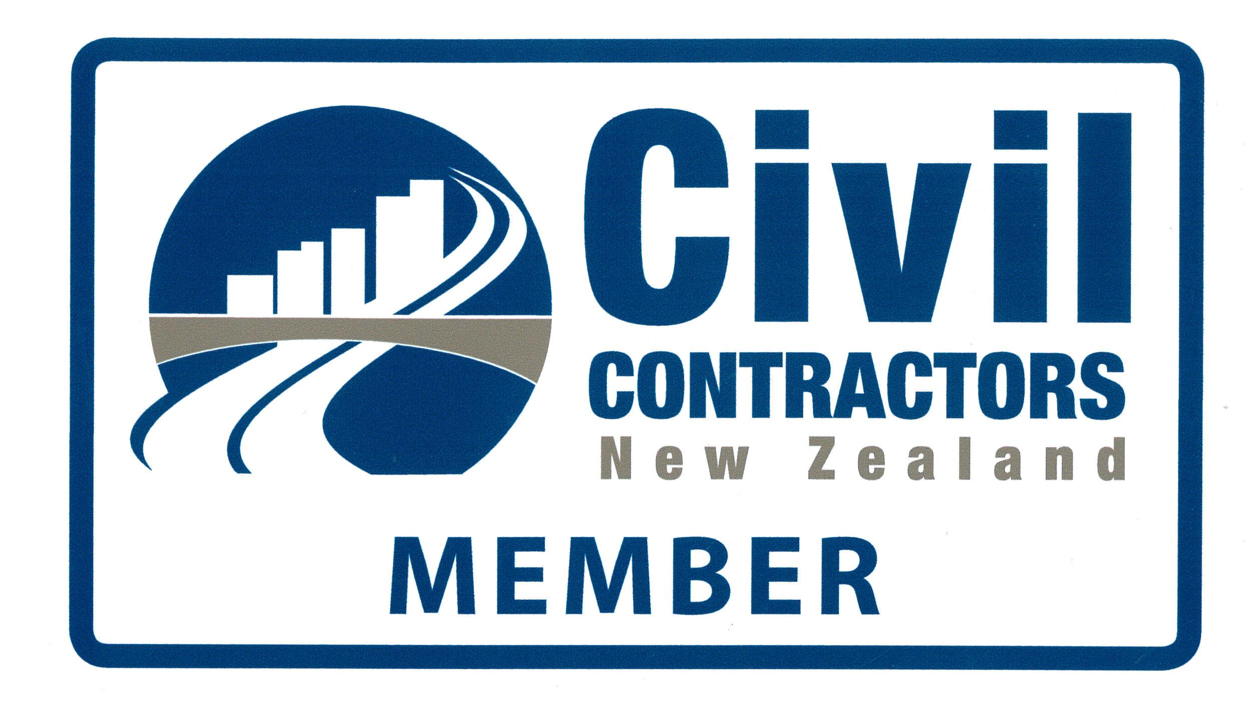 Civil Contractors.jpg