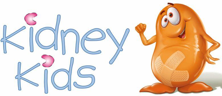 kidney kids.jpg