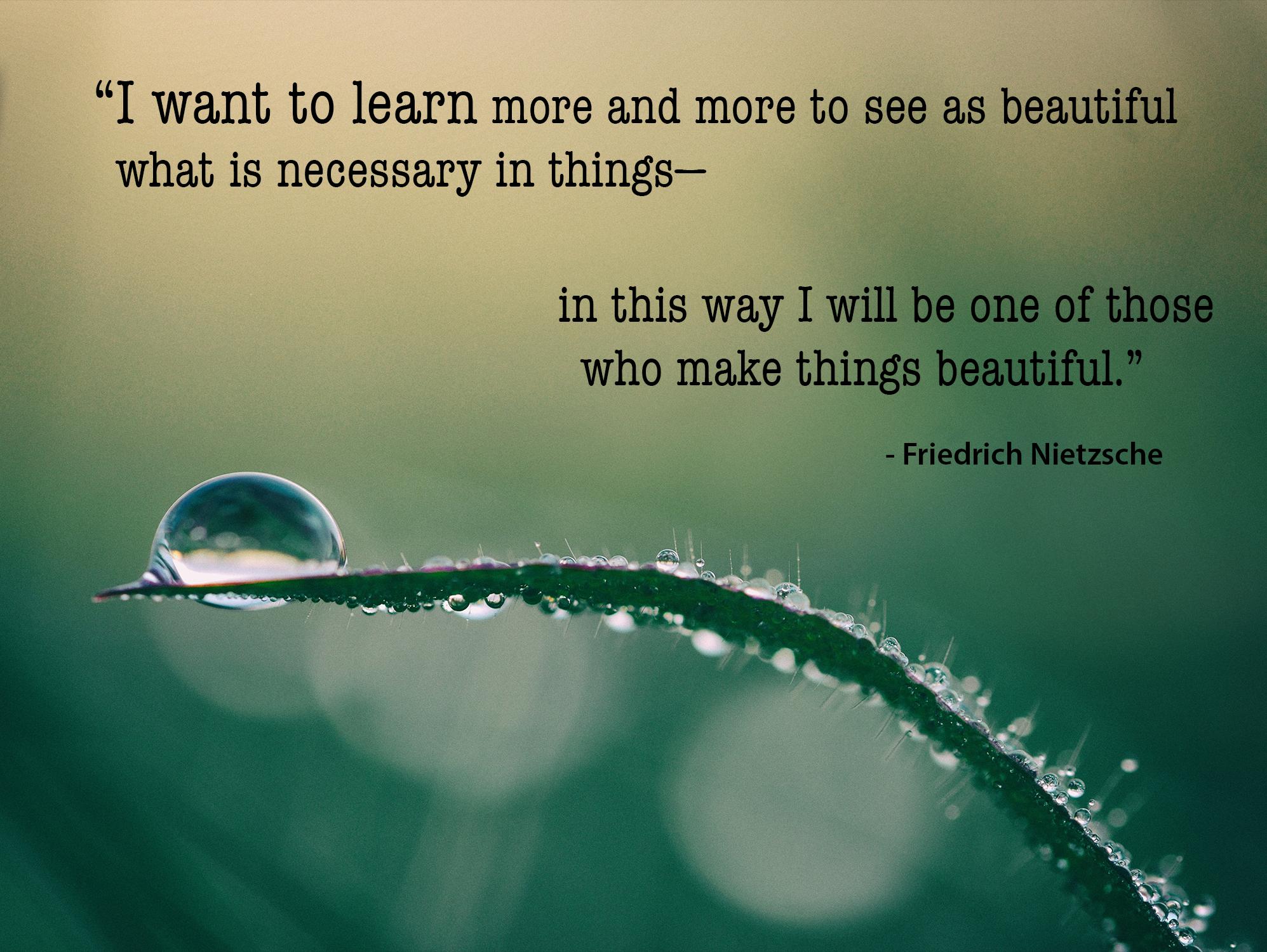 Nietzsche_Beautiful_Quote_v02.png