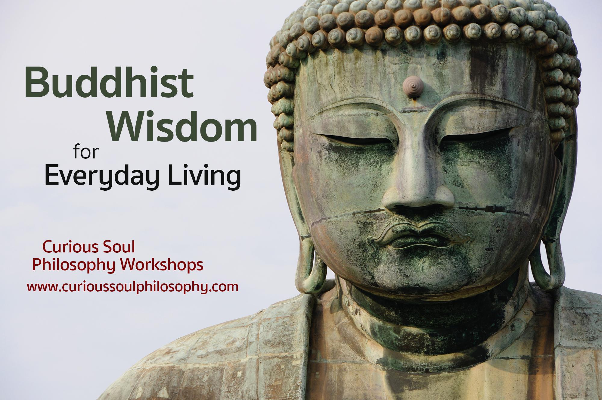 BuddhistWisdom_CuriousSoul.png