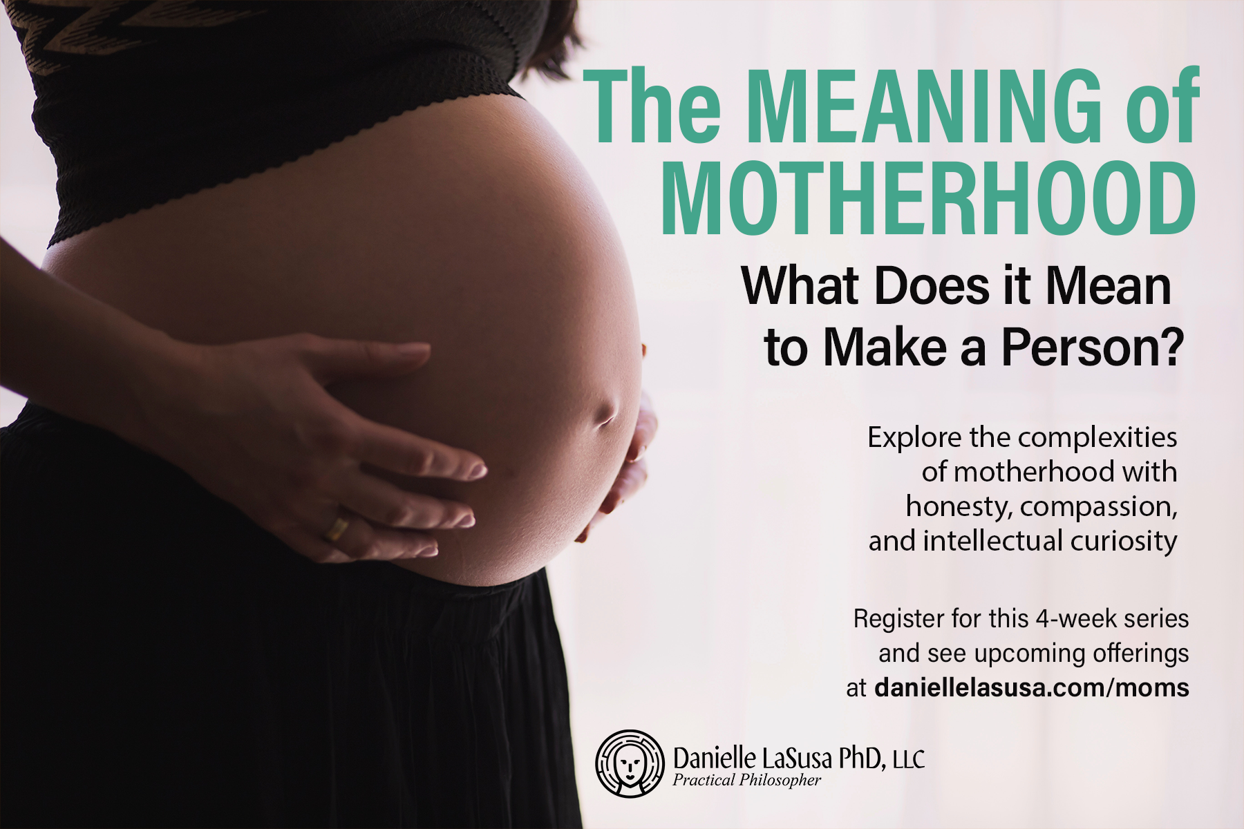 Meaning_of_Motherhood_Flyer_Front_4x6_v04.png
