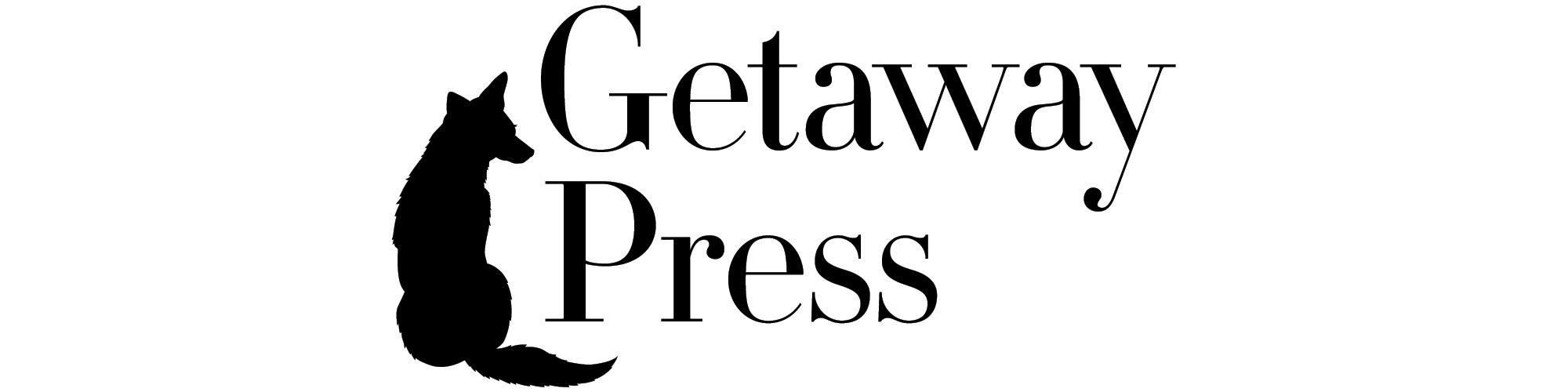 Getaway_Press_Logo_2000x500.jpg