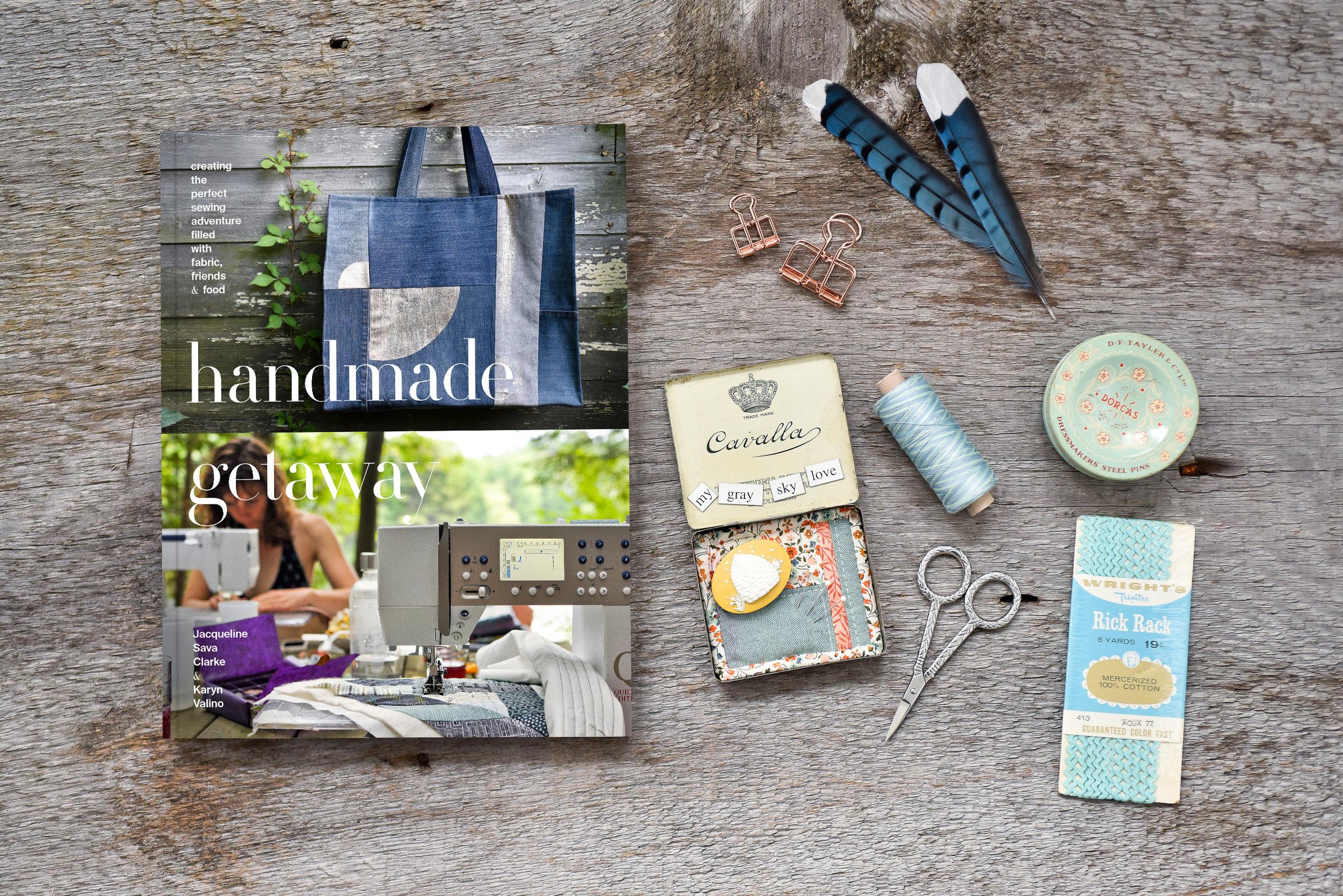 Handmade_Getaway_Book_Cover_Mockup_big.jpg