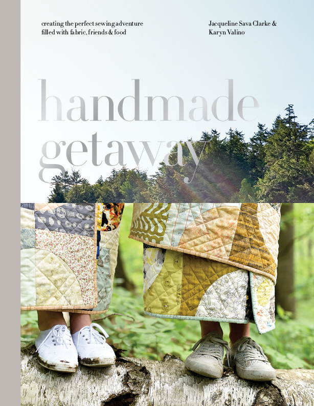 handmade-getaway-cover.jpg