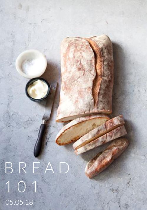 bread101 copy.jpg