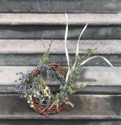 winter+wreath.jpg