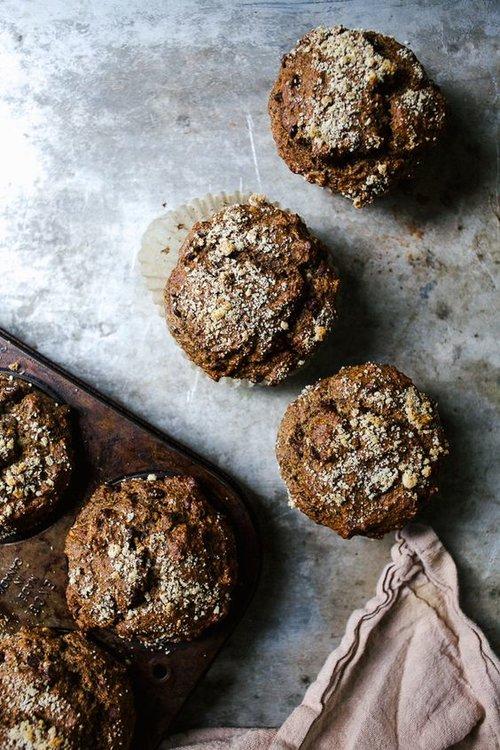 buckwheat+muffins.jpg