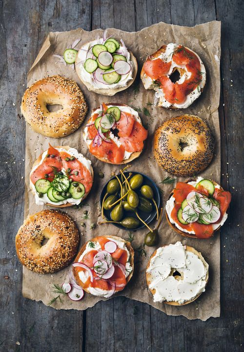 bagel spread.jpg