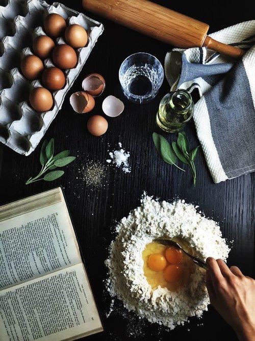 pasta+making.jpg
