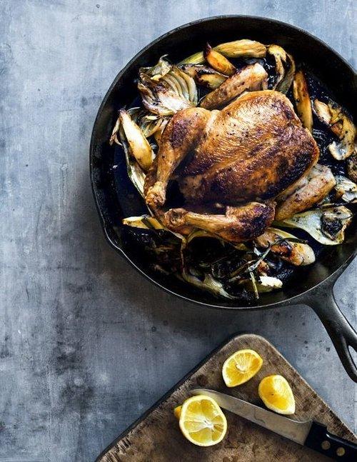 roast+chicken.jpg