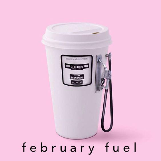 cook-space-friday-feels-coffee-fuel.jpg