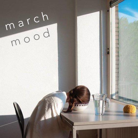 cook-space-march-mood-bagels.jpg