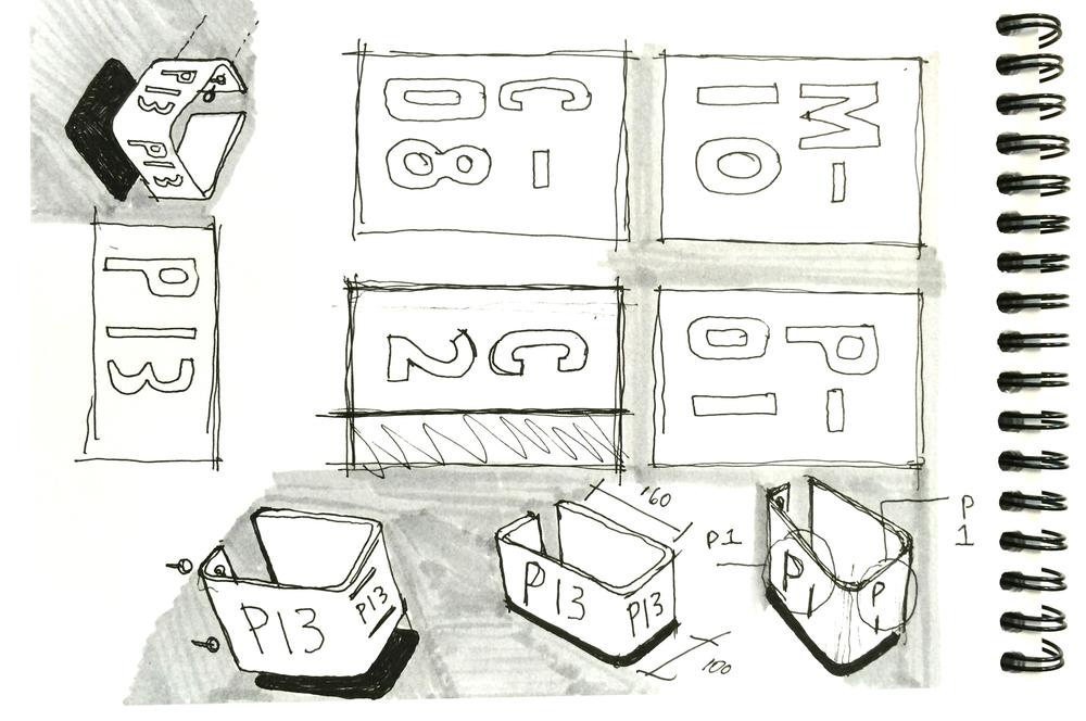 01a56-sketchdevelopment2.jpg