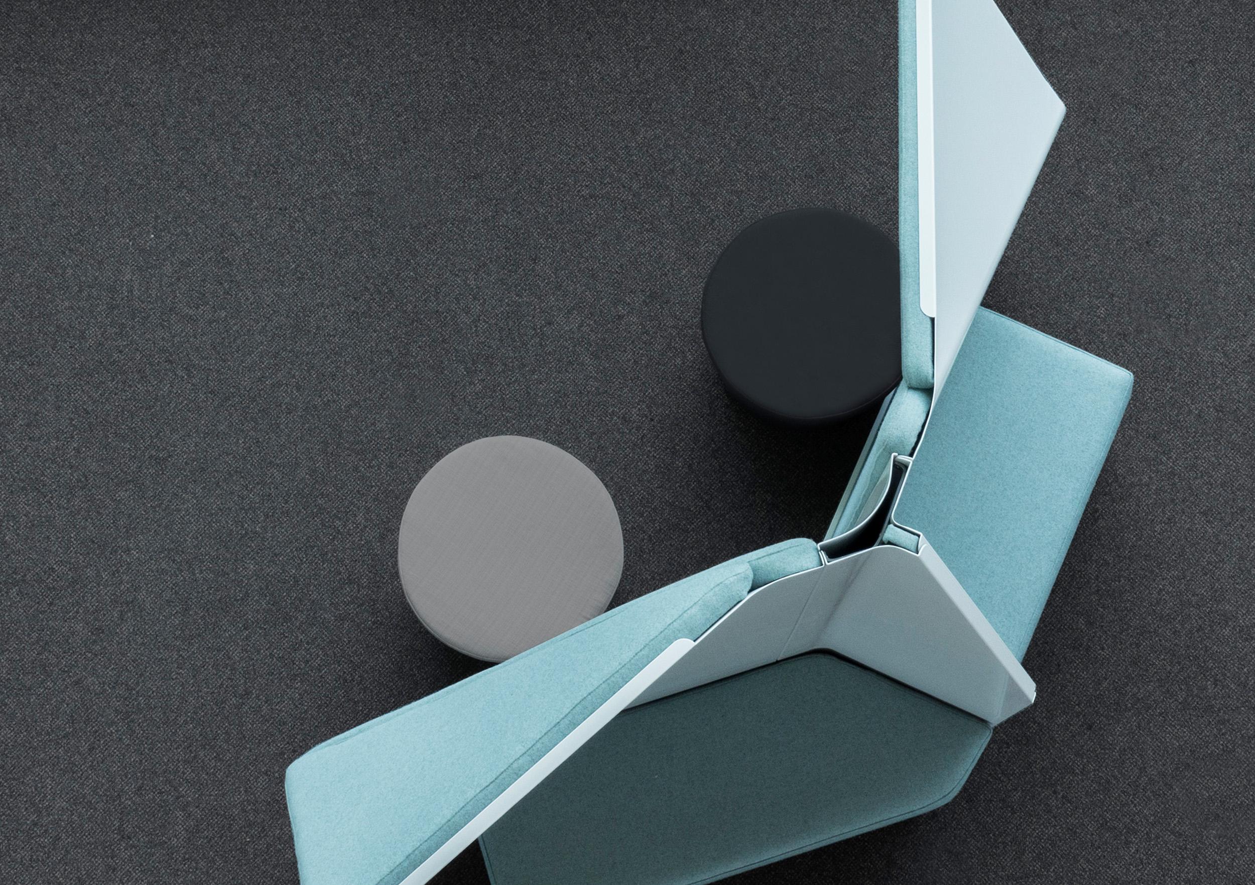 Level 8 Concept Design