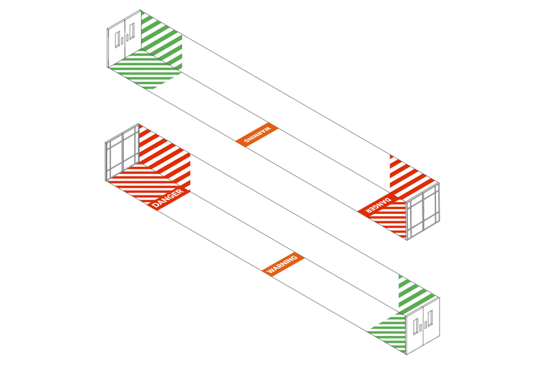Helibridge+diagram.jpg