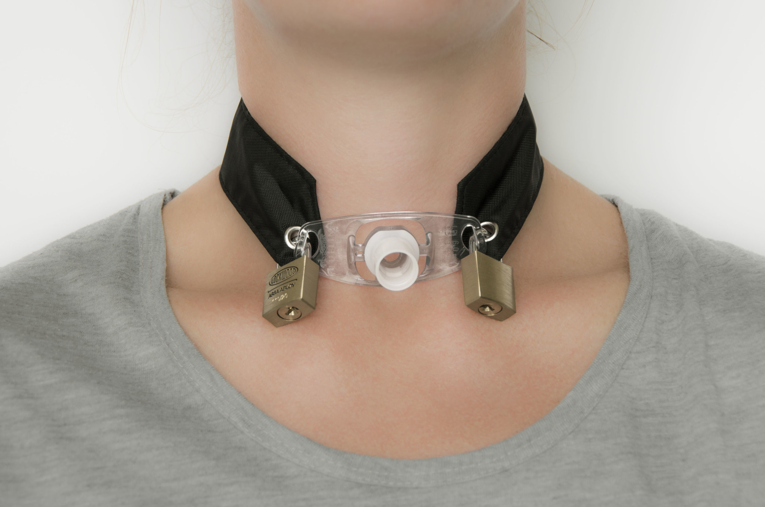 Co-design to understand the tracheostomy product experiences of long-term tracheostomy users
