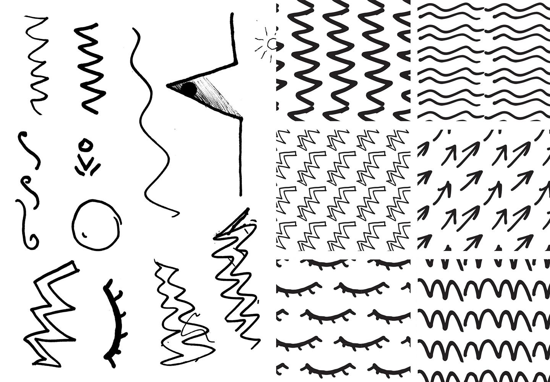 Sketches Comp.jpg