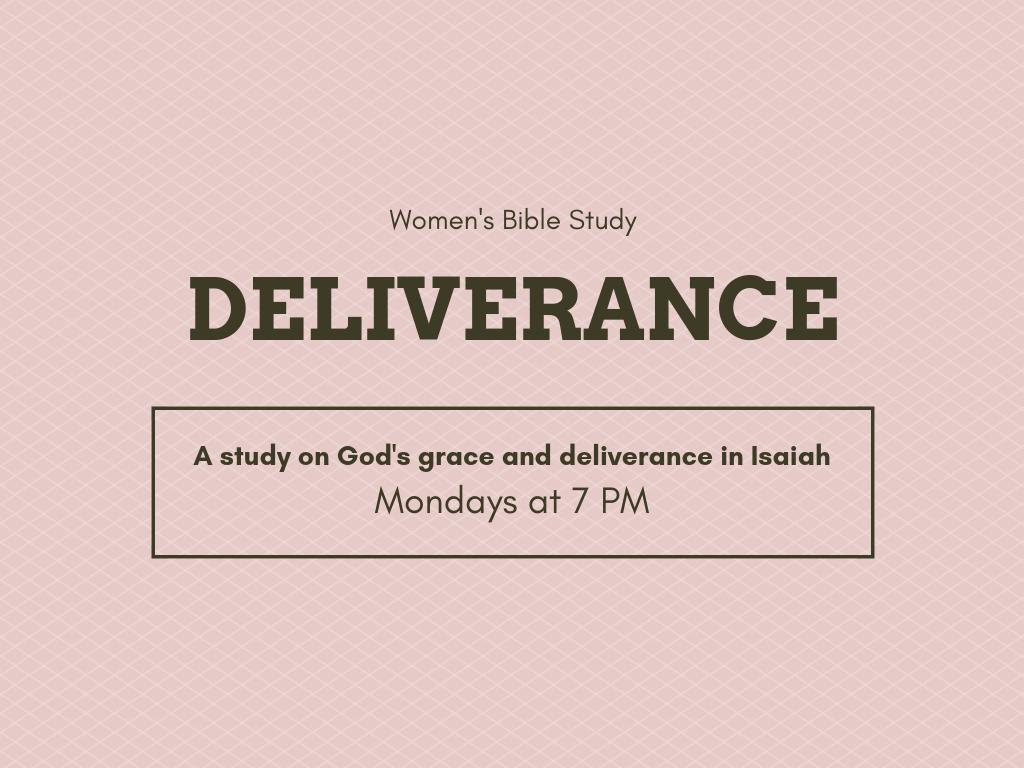 Deliverance_022319.png