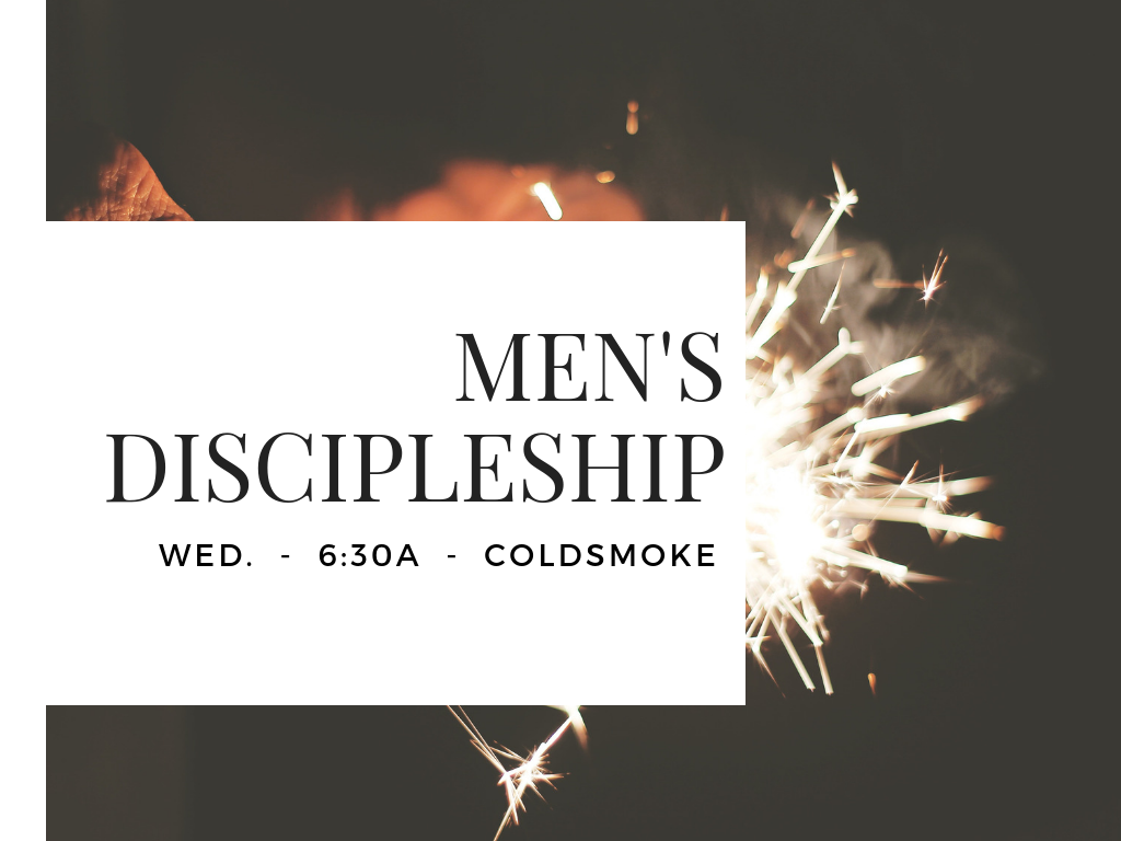 Copy of MEn'sDiscipleship.png