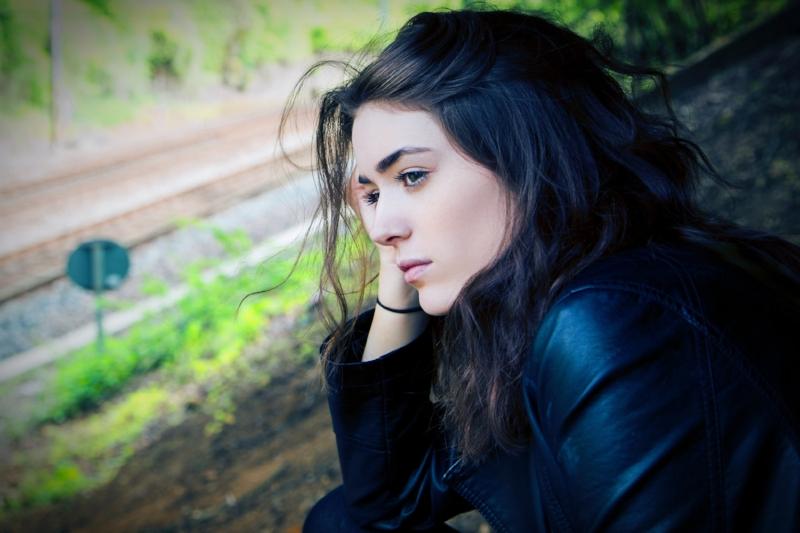 Sad Dark Hair.jpg