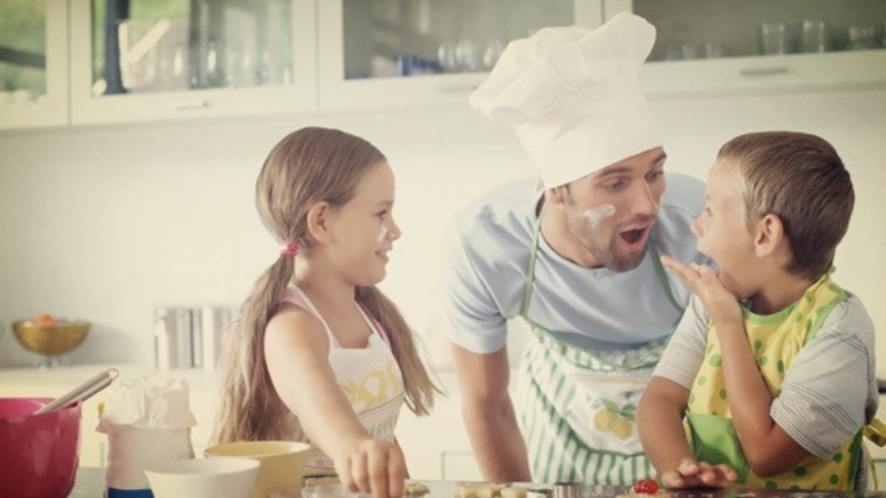 cooking-with-children.jpg