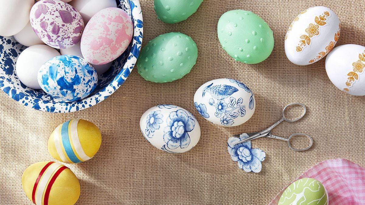 easter-egg-decorating-ideas-1519768528.jpg