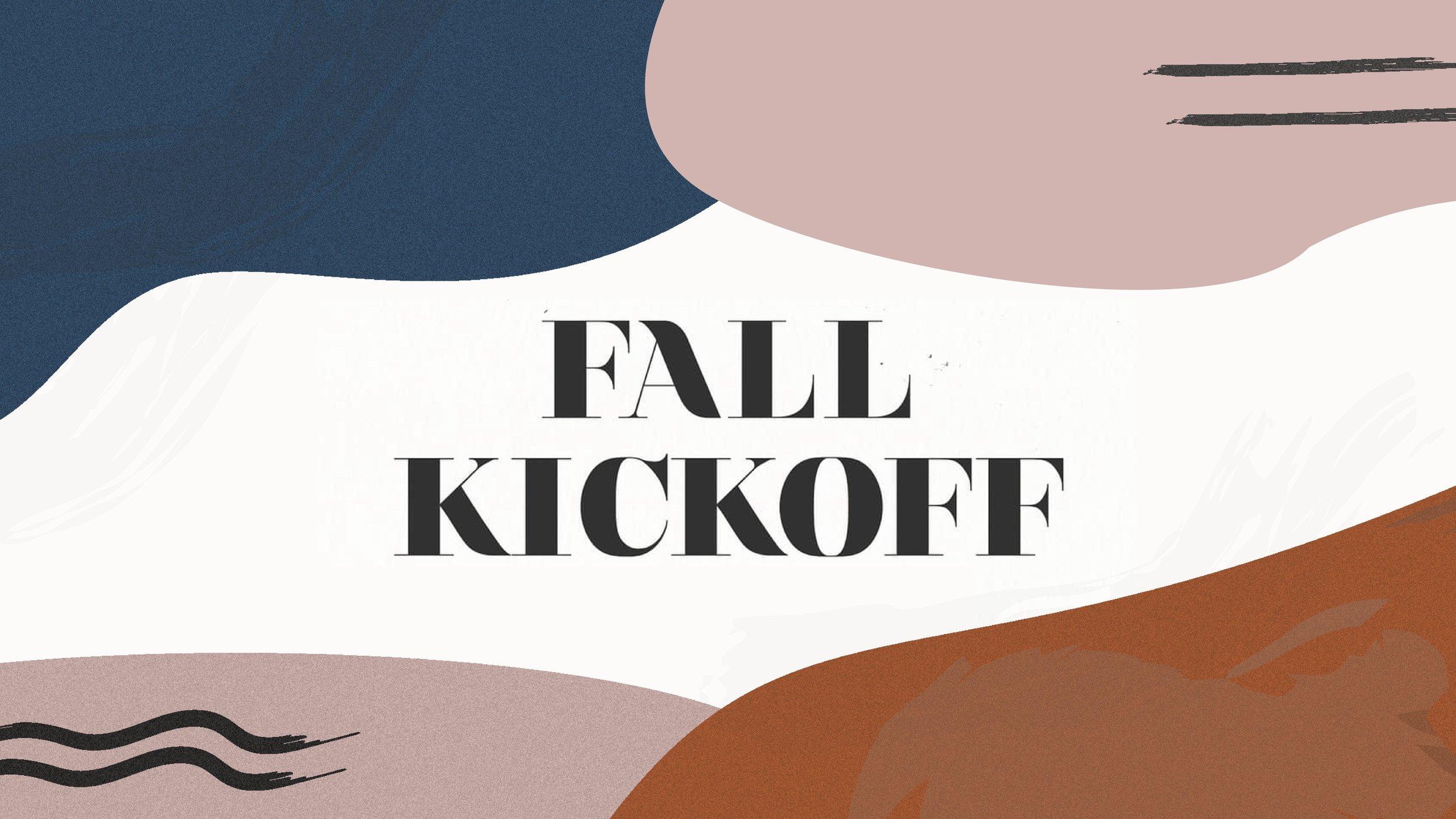 fall kickoff-01.jpg