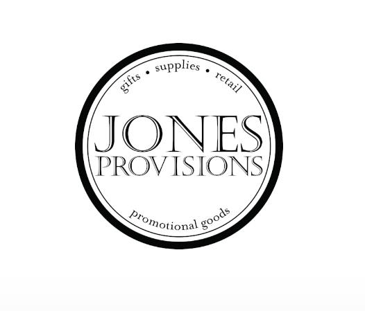 Jones Provisions