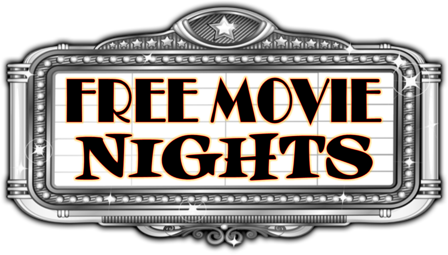 FreeMovieNightsGraphic.png
