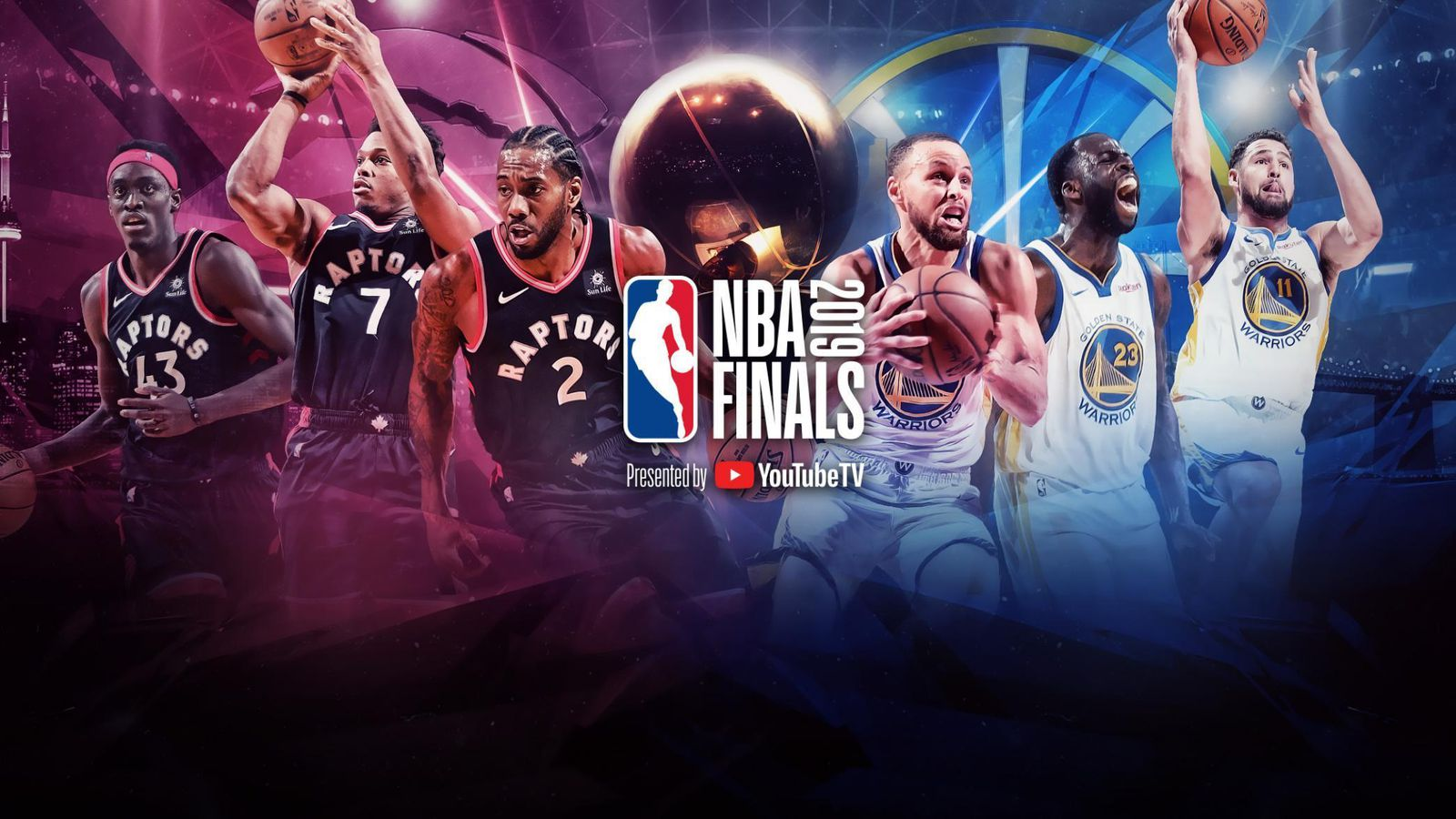 NBA finals-art-creative-warriors-raptors.jpg